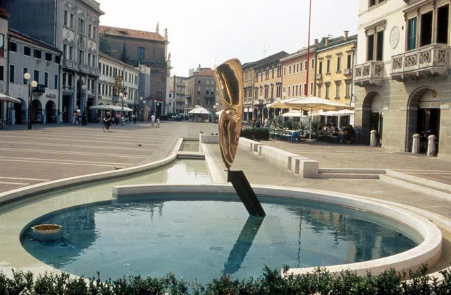 Archivio 2005 2010 gruppi consiliari italia dei valori for Chi va a roma perde la poltrona
